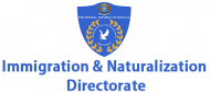 Immigration & Naturalization Directorate