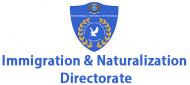 Immigration & Naturalization Directorate