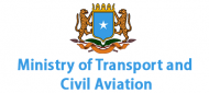 Ministry of Transport & Civil Aviation