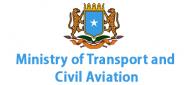 Ministry of Transport & Civil Aviation