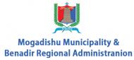 Mogadishu Municipality & Benadir Regional Administranion