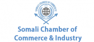 Somali Chamber of Commerce & Industry