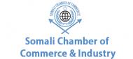 Somali Chamber of Commerce & Industry