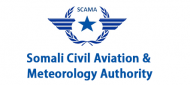 Somali Civil Aviation and Meteorology Authority