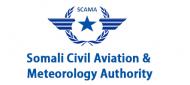 Somali Civil Aviation and Meteorology Authority