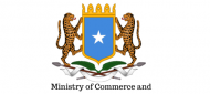 Ministry of Commerce and Industry (1)