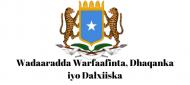 Wadaaradda Warfaafinta, Dhaqanka iyo Dalxiiska (1)