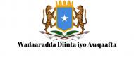 Wadaaradda Warfaafinta, Dhaqanka iyo Dalxiiska (2)